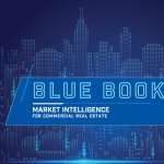 Market Intelligence ~ Gulf Coast Commercial Real Estate Review